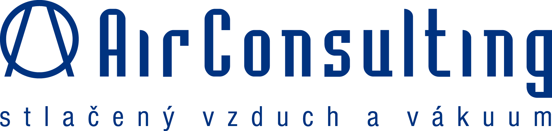Airconsulting