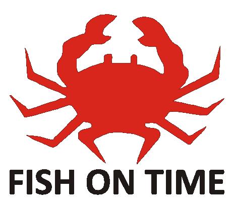 Fishontime
